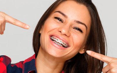 ¿Por qué la ortodoncia ayuda a incrementar la calidad de vida?