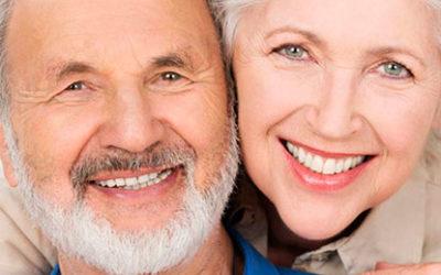 Todo lo que debe saber sobre prótesis dentales
