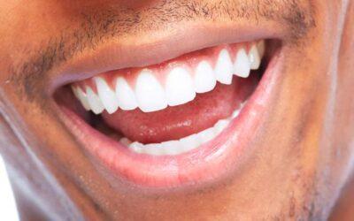 ¿Qué es exactamente una endodoncia y por qué debo hacerme una?