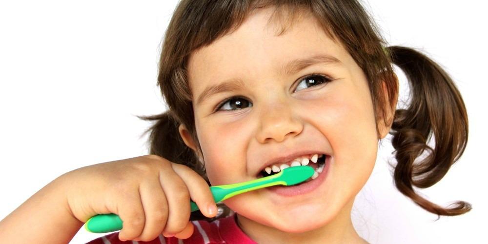 Clínica dental Eurovillas nuevo Baztan