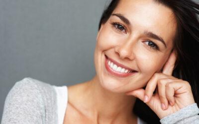 Carillas dentales: ¡La forma más rápida de conseguir la sonrisa perfecta!
