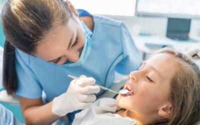 11 señales para saber si tu hijo necesita ortodoncia infantil