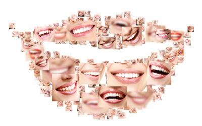 Las 7 funciones de la saliva que mantienen la boca sana