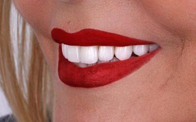 El COEM presenta la campaña «Mantén la calma y ¡salva tu diente!»